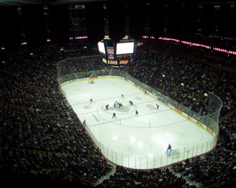 NationwideArena