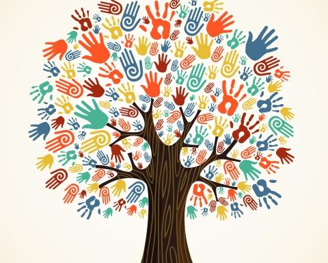 Tre-og-hender