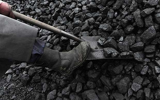 coal_1875940b