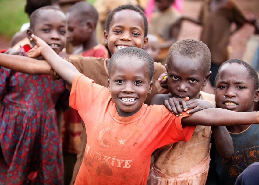 copii-africa