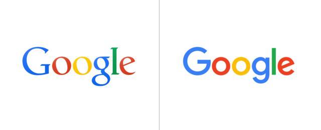top-10-logos-201503 goog