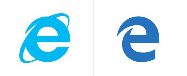 top-10-logos-201510 ie